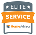 Home Advisor Elite - Dale Shockey, Appalachian Home Inspections LLC