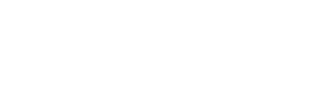 Appalachian Home Inspections LLC