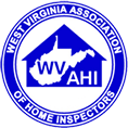 Member of WV AHI - Dale Shockey, Appalachian Home Inspections LLC